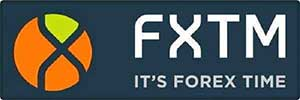 forextime online trading